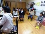学童合唱 (17)