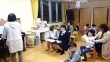 学童合唱 (18)