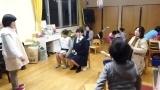 学童合唱 (19)