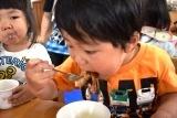 ソースかつ丼 (1)