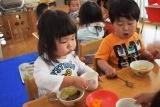 ソースかつ丼 (8)