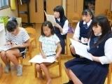 学童合唱 (1)