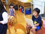 学童合唱 (2)