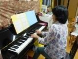 学童合唱 (3)