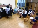 学童合唱 (4)