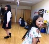 学童合唱 (6)