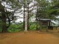 kasugayama1.jpg