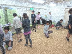 fukura218325.jpg