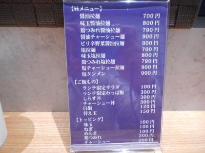 06-DSCN9916-001.jpg