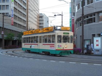 060-DSCN9989.jpg