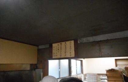 1-DSCN9691.jpg