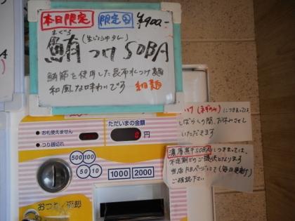 19-DSCN9555.jpg