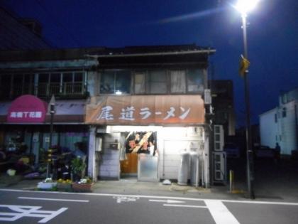 445-DSCN0116-001.jpg