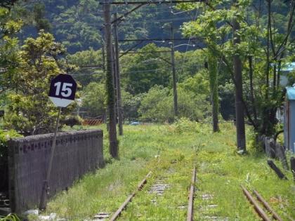 517-DSCN0188-001.jpg