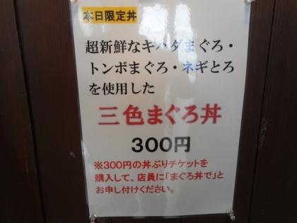 59-DSCN0337.jpg