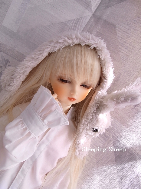 RIMG2919-2蜜遊
