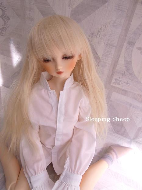 RIMG2943-2蜜遊