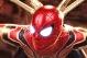 Spider_Man_Avengers_Infinity_War_Iron_Banner a