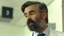 2_-Colin-Farrell-Killing-of-a-Sacred-Deer-Festival-de-Cannes-Youtube_20180401135921d0a.jpg
