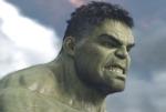 Hulk-Thanos-Avengers-Infinity-War.jpg