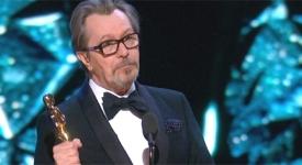 Oscars-Gary-Oldman.jpg