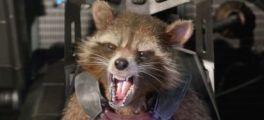 Rocket-Raccoon-crashes-ship-GoTG.jpg