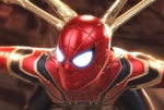 Spider_Man_Avengers_Infinity_War_Iron_Banner.jpg