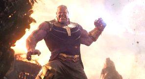 Thanos-e1520570617872.jpg