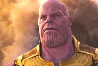 Thanos_MCU_0.jpg
