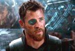 Thor-Infinity-War-Best-Friend-Dead-1200x600.jpg