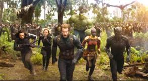 avengers-infinity-war-1511963659.jpg