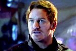 avengers-infinity-war-star-lord-worst-hate-1105902.jpg