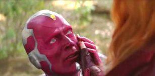 avengers-infinity-war-tv-spot-1-700x287.jpg