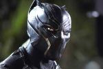 black-panther-suit-pr.jpg