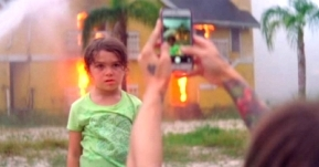 florida-project-2017-burning-building-review-brooklynn-prince.jpg