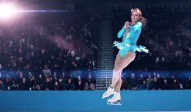 i-tonya-movie-review-728ce1ad-2321-4711-b7bf-007fd76de53b.jpg