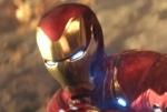 iron-man-3840x2160-avengers-infinity-war-4k-12794.jpg