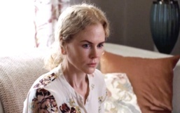 nicole-kidman-killing-of-a-sacred-deer.jpg