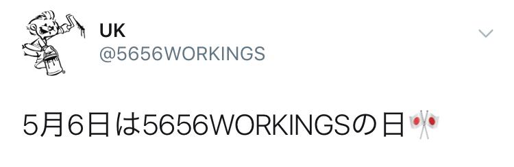 20180503223444347.jpeg