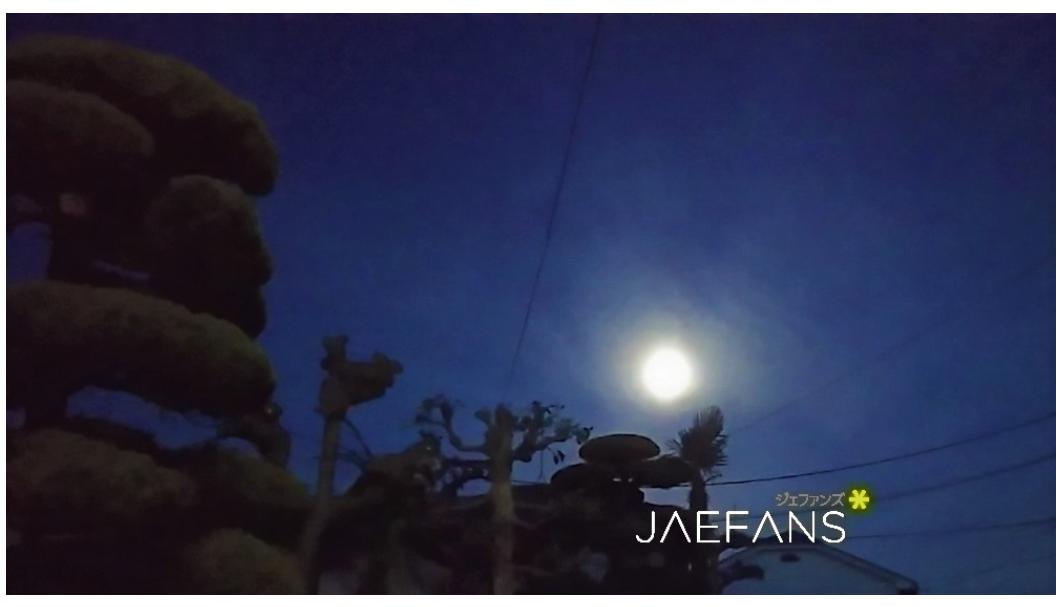 20180303 moon