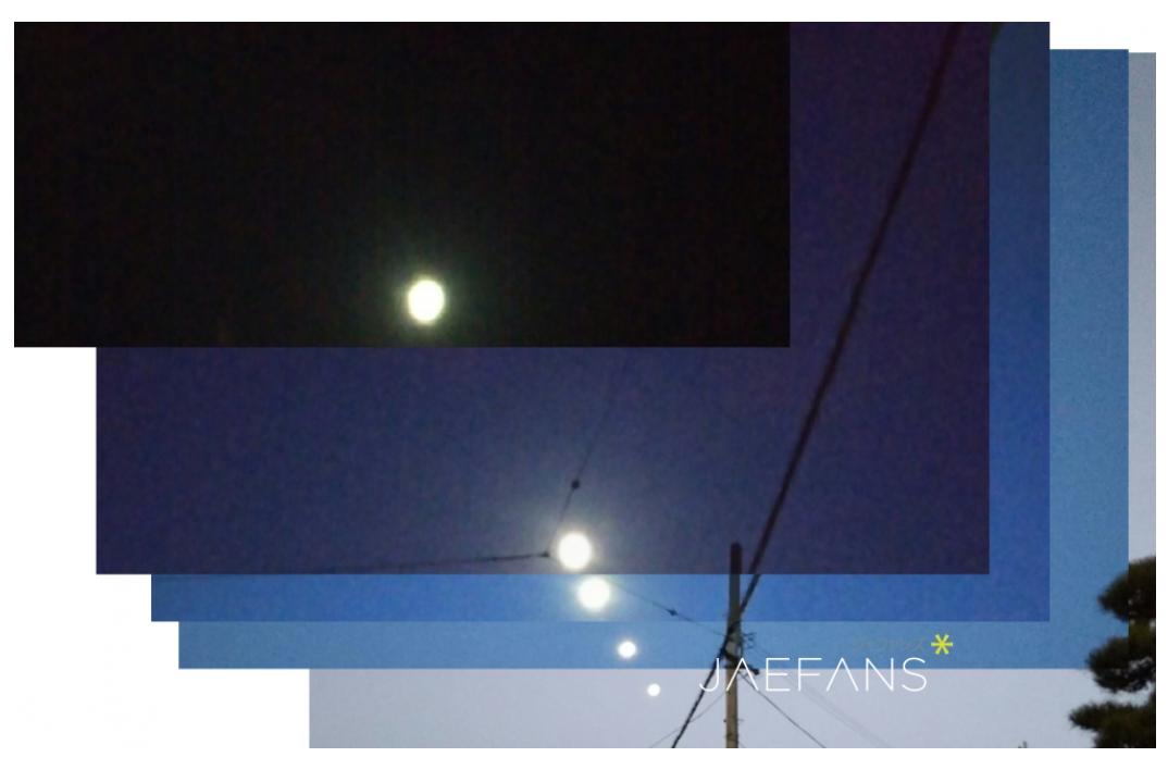 20180304 moon 2