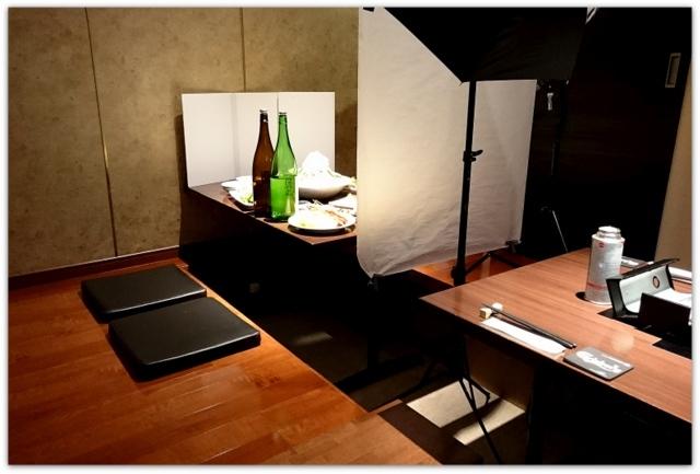 青森県 弘前市 飲食店 料理 メニュー ホームページ 居酒屋 写真 撮影 出張 カメラマン 委託 派遣 同行 取材
