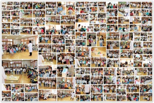 青森県 弘前市 保育園 科学あそび 教室 行事 イベント 出張 スナップ 写真 撮影 カメラマン インターネット 販売