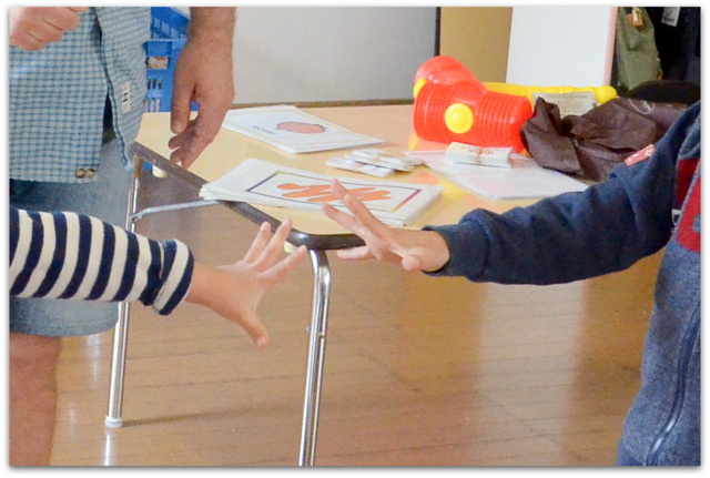 青森県 弘前市 保育園 出張 スナップ 写真 撮影 カメラマン インターネット 販売 イベント 行事 英語教室