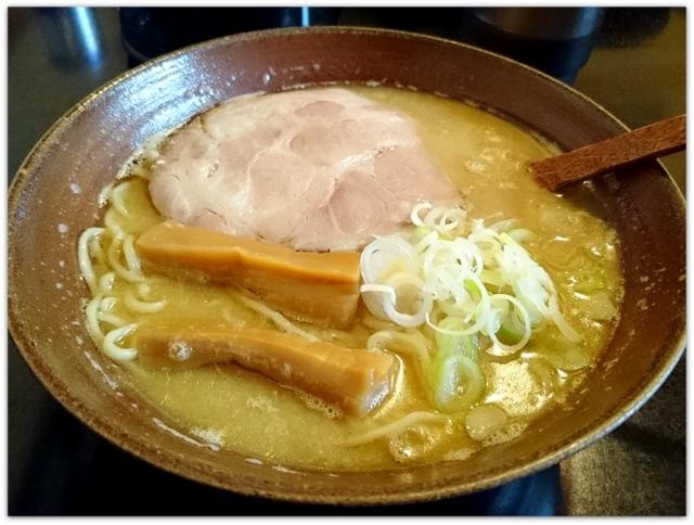 1コインランチ 弘前 ワンコインランチ 弘前市 八甲田食堂 ランチ グルメ ラーメン 煮干しらーめん