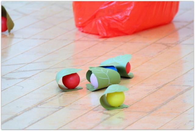 青森県 弘前市 保育園 行事 イベント 出張 写真 スナップ 撮影 インターネット 販売 購入 子どもの日