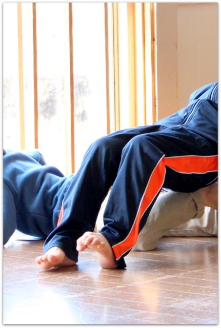 青森県 弘前市 保育園 スナップ 写真 撮影 カメラマン 出張 イベント 行事 取材 同行 インターネット 販売 体操教室
