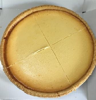 チーズコストコ2