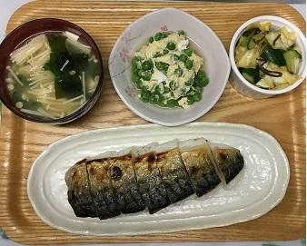 ざば寿司3