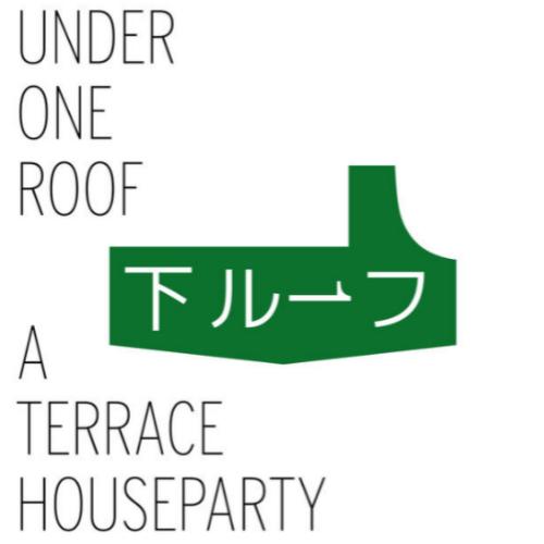 underonefoofaterracehouseparty.png